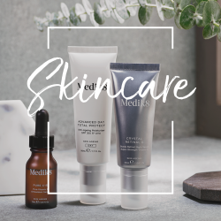 Shop Skincare Image Button