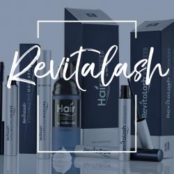 Shop Revitalash Image Button