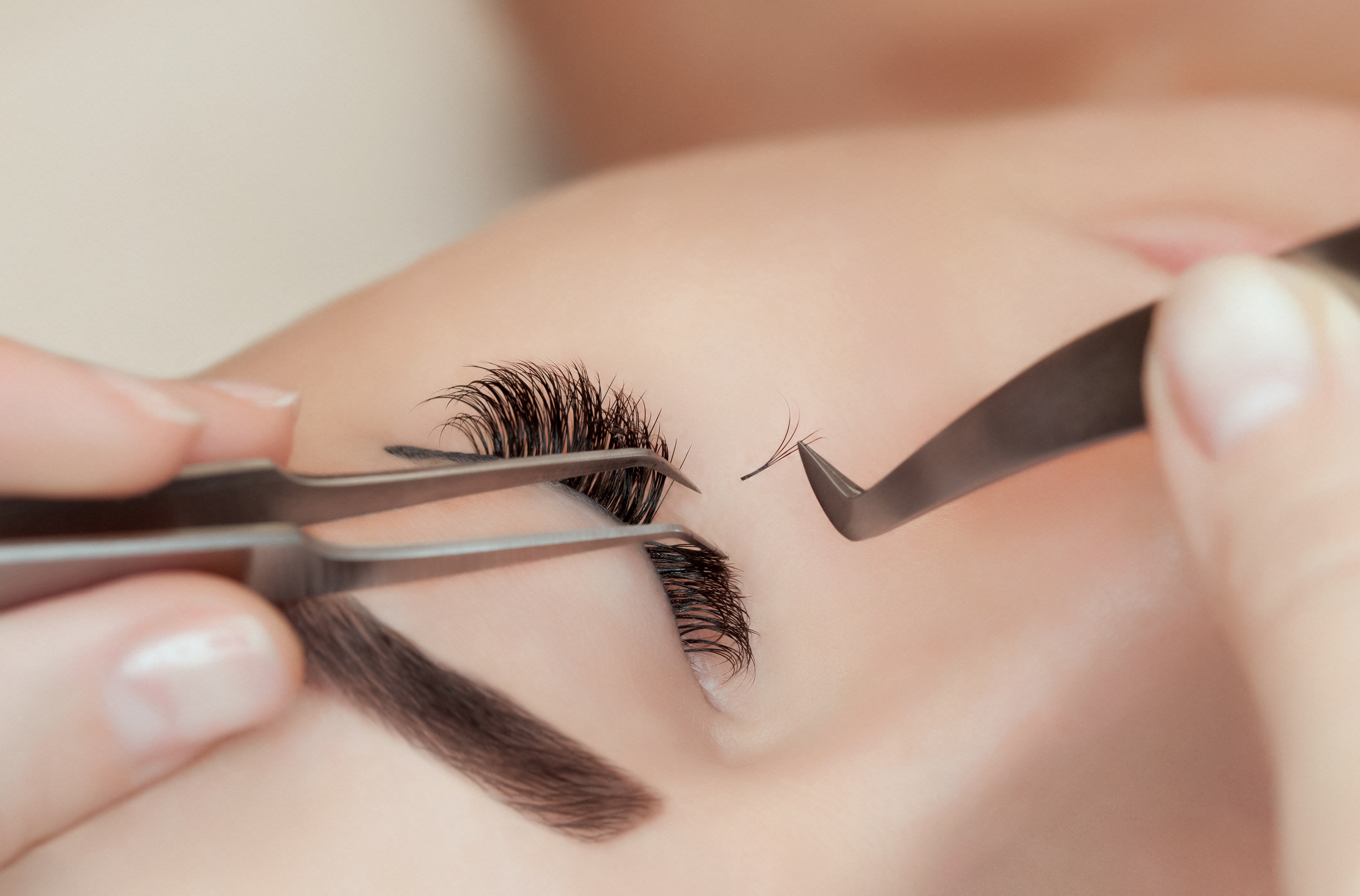 3634b1f27b5 SVS Lash Extensions - Love Beauty, Sale, Cheshire